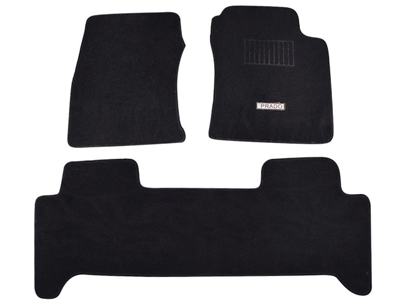 For Fit Bentley Mulsanne 2011~2015 Floor Mat Non toxic and inodorous