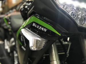 Super Power Sultan SP 250 2019 for Sale