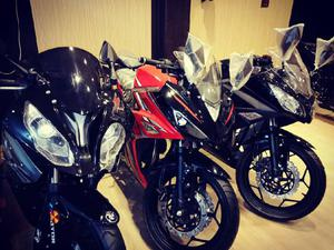 Chinese Bikes 150cc 2019 for Sale