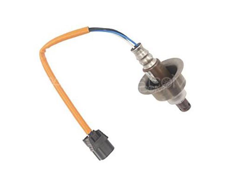 Honda Civic 2009 Oxygen Sensor - 211200-2630 Orange Cable  Image-1
