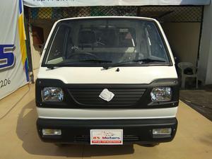 Suzuki Ravi Cars for sale in Pakistan | PakWheels