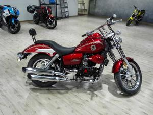 Used Bikes For Sale In Islamabad | PakWheels