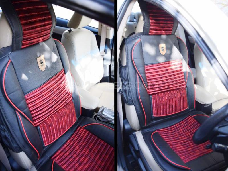 Car Seat Covers | Buy Seat Cover at Best Price in Pakistan