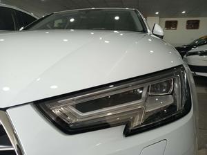 Audi A4 Cars For Sale In Pakistan Pakwheels
