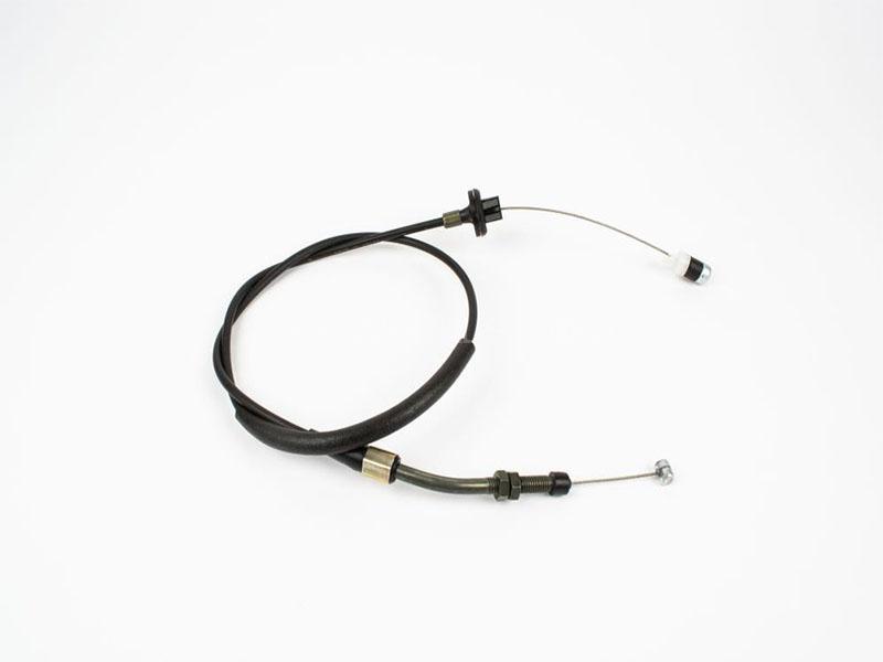 Trunk Opener Cable For Suzuki Cultus 2000-2007 Image-1