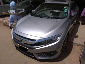 Price is slightly negotiable. In showroom condition.. After Market Alloy rims. Everything is in genuine condition. Need to sell the car urgently. No call/SMS will be answered after office hours.