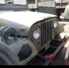 Vintage Cars for sale in Pakistan   PakWheels