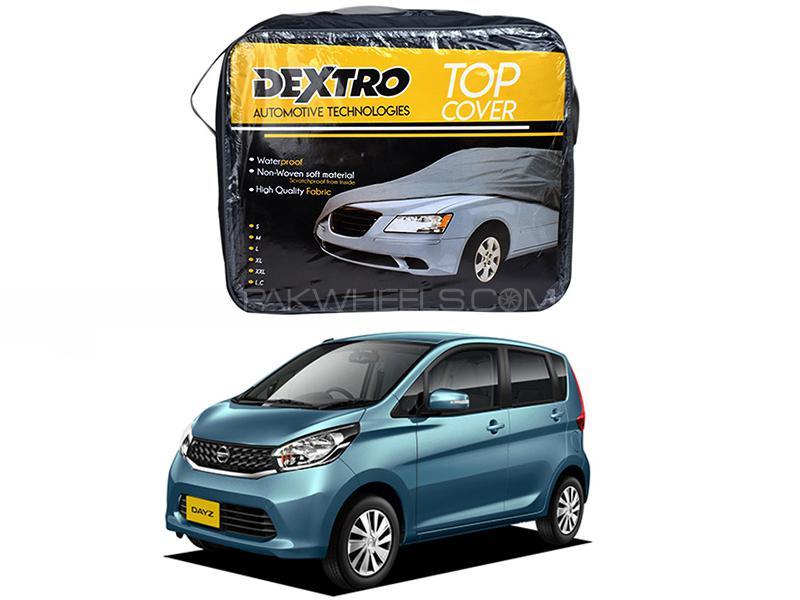 Dextro Top Cover For Nissan Dayz 2013-2019 in Karachi