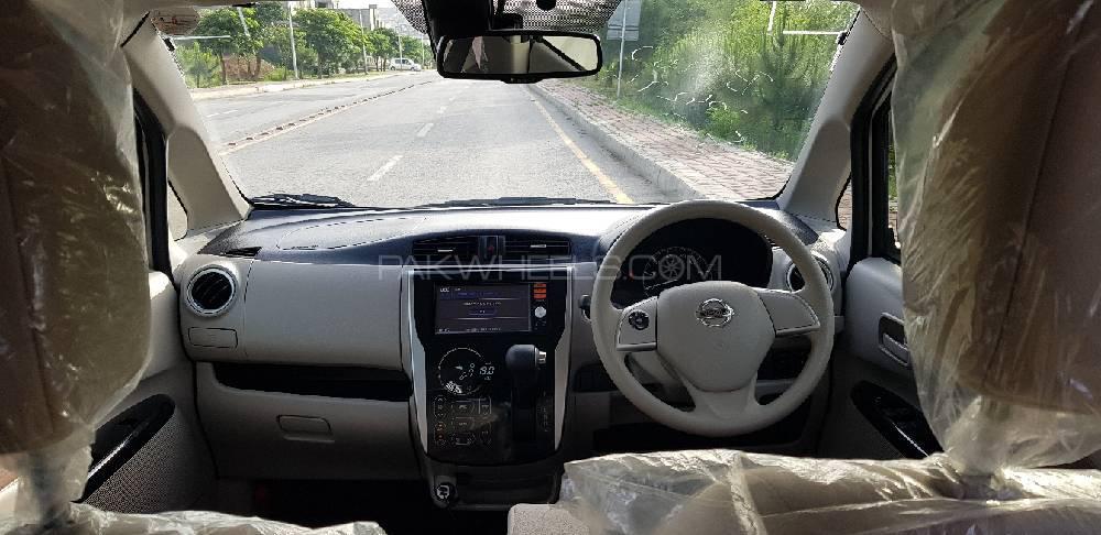 Nissan Dayz S 2017 Image-1
