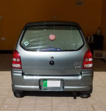 Suzuki Alto Cars for sale in Bahawalpur | PakWheels