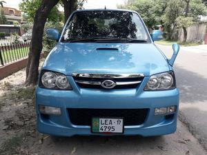 Daihatsu Terios Kid 2019 Prices in Pakistan, Pictures