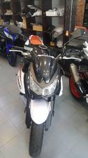 Kawasaki Motorcycles   Kawasaki Bikes for Sale in Pakistan   PakWheels