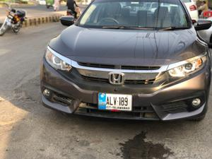 Honda Cars For Sale In Pakistan Pakwheels