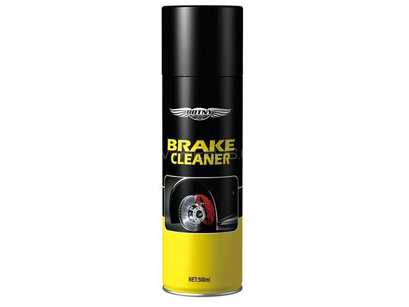 Botny Brake Cleaner 500ml in Karachi