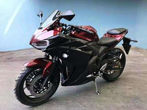 Yamaha Motorcycles | Yamaha Bikes for Sale in Pakistan