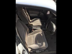 Toyota Crown Petrol Cars for sale in Rawalpindi - Verified Car Ads