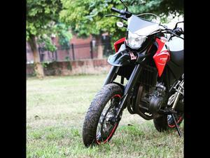Heavy Bikes for sale in Pakistan - Verified Bike Ads | PakWheels