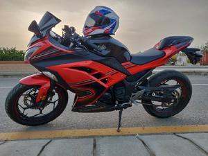 Kawasaki Heavy Bikes | Buy & Sell used Heavy Bike Online