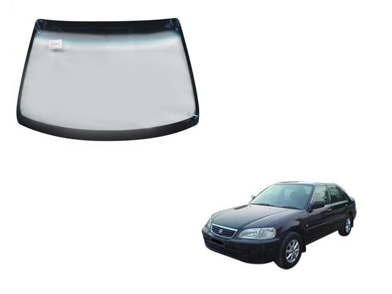 Windscreen For Honda City 1998-2001 Grade A in Lahore