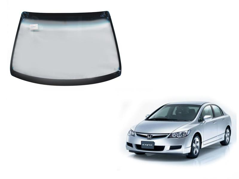 Windscreen For Honda Civic 2007-2012 Grade A in Lahore