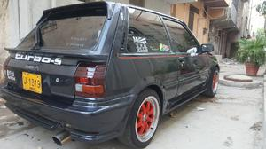 Toyota Starlet - Starlet Cars for sale at Low Prices in