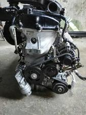 Engines | Car Complete Engines online at best Price in Pakistan