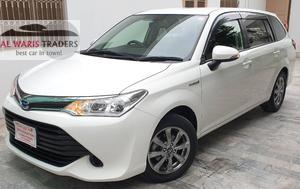 Japanese Cars for sale in Pakistan | PakWheels