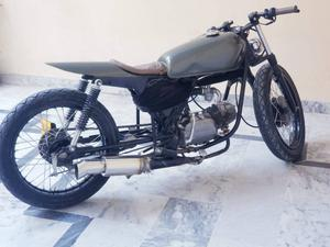 Honda CD 100 Bikes for Sale in Pakistan   PakWheels