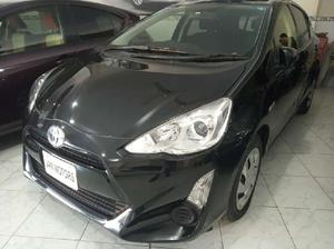Inside out fully original. Engine is good condition. Fitted with new tires. As good as a brand new car. Price is flexible. Call/SMS only during office hours please..