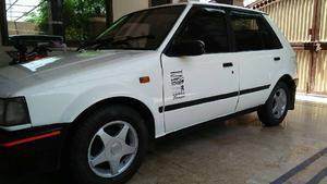 Daihatsu Charade Cars For Sale In Punjab Pakwheels