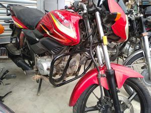 Unique UD 100 Bikes for Sale in Pakistan   PakWheels