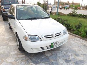 By Photo Congress || Olx Peshawar Cars Vxr Pakwheels