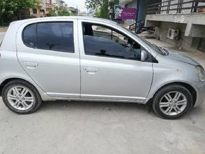 Toyota Vitz 2003 Cars for sale in Pakistan | PakWheels