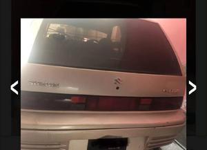 Rose Glen North Dakota ⁓ Try These Olx Peshawar Cars Cultus