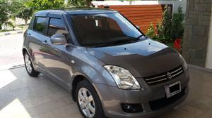 Suzuki Swift Automatic Review Pakwheels Gastronomia Y Viajes