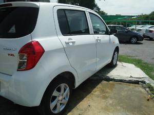 Suzuki Cultus Cars for sale in Islamabad | PakWheels