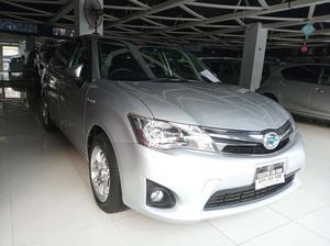 Used Toyota Corolla Fielder G 2014