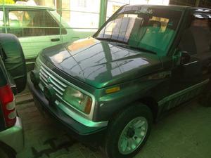Suzuki Vitara Cars for sale in Bahawalpur | PakWheels