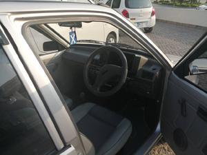 Suzuki Mehran VX Euro II Limited Edition Price, Specs