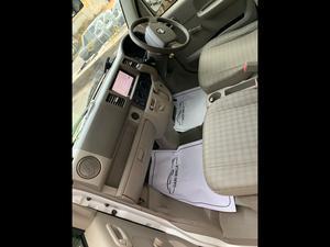 ®GARIWALA® Nissan Clipper, NV 100, 660C.c Super White,  PC Package, Key Start, Model 2014, Fresh import/cleared 2019, Original Tender Auction Grade/Sheet(Verifiable) Original 145,000 K.M (Verifiable), Automatic Transmission, Manual Front Windows,  Power full Air-Condition, Original Roof Rack/Baggage Holder,  Original Floor & Foot Matts, Original Back Viper, Original Sphere wheel, 100 percent Genuine/ Guarantee