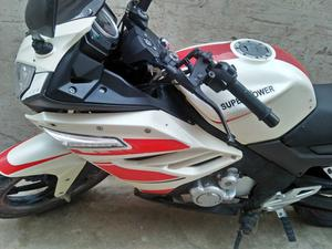 Used Bikes For Sale In Hyderabad | PakWheels