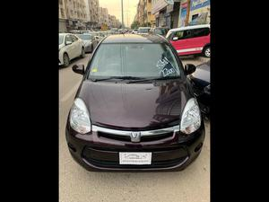 ®GARIWALA®