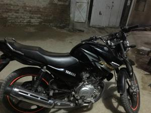 Used Bikes For Sale In Hyderabad   PakWheels
