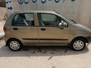 Chevrolet Cars for sale in Pakistan   PakWheels