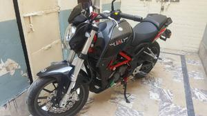 Benelli Motorcycles   Benelli Bikes for Sale in Pakistan