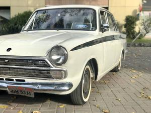 Ford Cars for sale in Pakistan | PakWheels