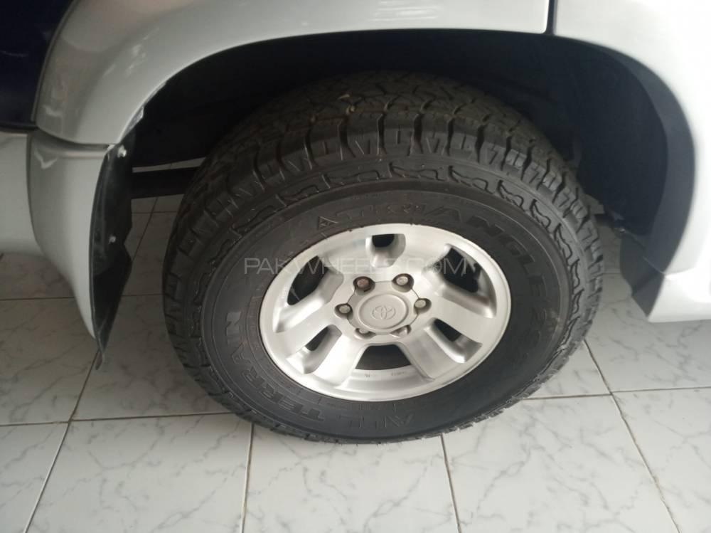 As good as a brand new car. Will be sold to nearest offer. Lightweight allow rims. Original book of this car is also available. Complete service history available. All original documents are complete. Driven on petrol throughout. Sealed and powerful engine. Call/SMS only during office hours please