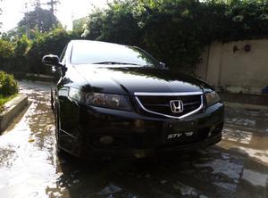 Cars for sale in Sialkot | PakWheels