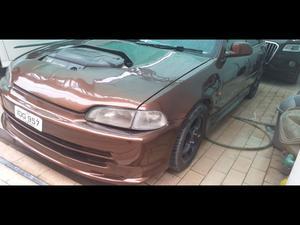 Honda Civic For Sale In Pakistan Pakwheels