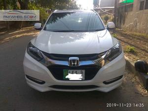 Slide_honda-vezel-hybrid-z-2015-34083604
